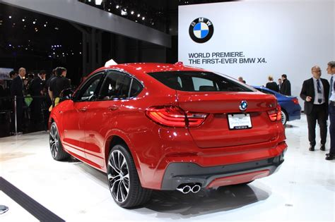 red bmw 2016 2016 bmw x4 red color 2017 cars review gallery