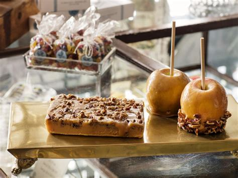 America's 50 Best Candy Stores | Restaurants : Food ...