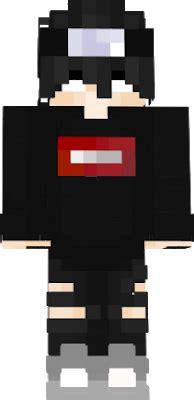 supreme skin nova skin