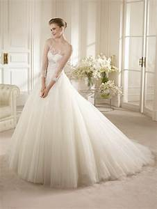 Wedding styles on pinterest the best wedding dresses ever 2 for Best wedding dress ever