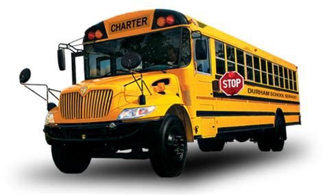 fales bus routes announced fales elementary school