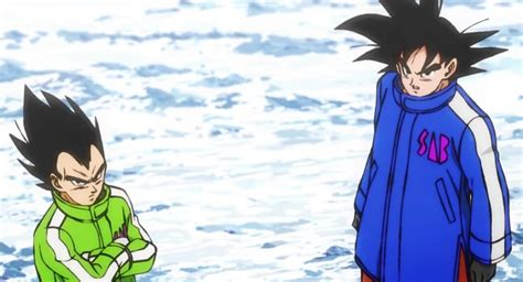dragon ball xenoverse   costumi dal film  broly