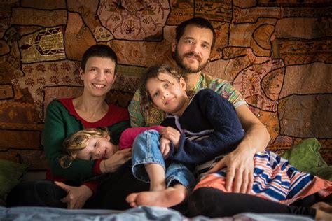 ideen für familienfotos familienfotos ideen tnfoto