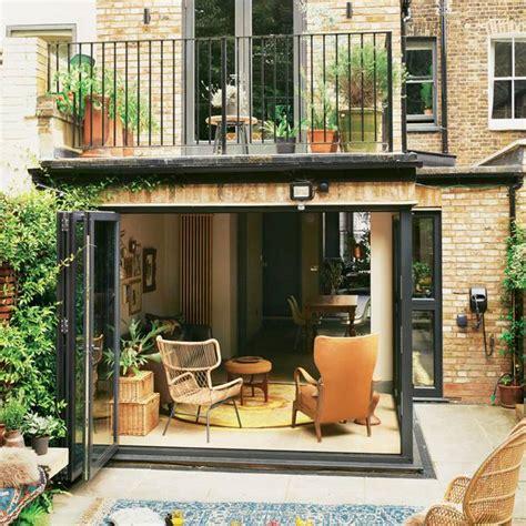 deko ideen terrasse deko f 252 r balkon und terrasse die sch 246 nsten ideen brigitte de