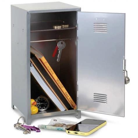 casier de rangement bureau casier métal de rangement pour bureau cadeau maestro