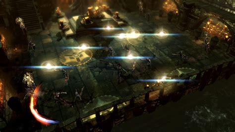 steam dungeon siege buy dungeon siege iii pc steam