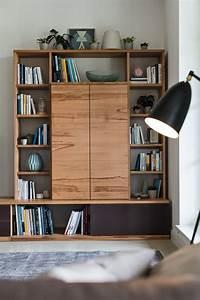 Cubus Online Shop : wohnprogramm cubus biom bel genske ~ Orissabook.com Haus und Dekorationen