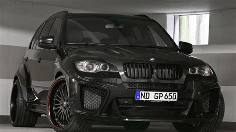 Bmw X5 M 4k Wallpapers by Hd Wallpaper Bmw X5 Tuning Crossover Agressive
