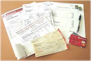 Formatos De Cheques En Word Los Comprobantes Limaro1992 39 S Blog