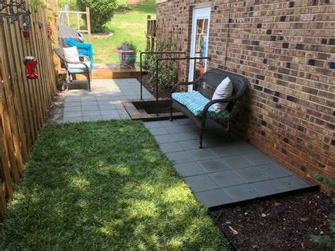 landscape design   raleigh hardscaping services cary