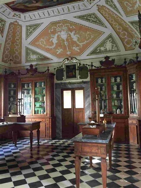 Certosa Di Calci Orari Costo Ingresso by Bonus Museo Nazionale Della Certosa Di Calci