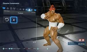 More Tekken 7 Gameplay Footage Released: Character ...
