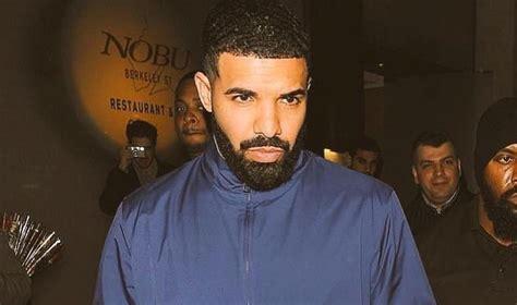 Drake drake wins top billboard  artist   billboard 1200 x 710 · jpeg