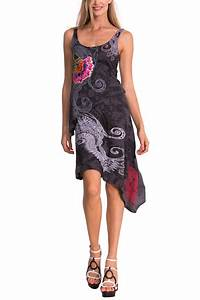 vetements pour enfants robe collection and fashion With amazon robe desigual