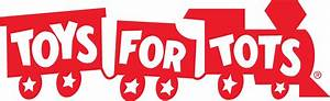 Toys for Tots Drop-Off at Select CubeSmart Locations
