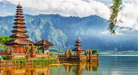indonesia   cheap destination