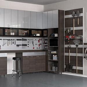 california closets garage cabinets garage closets storage design ideas california closets
