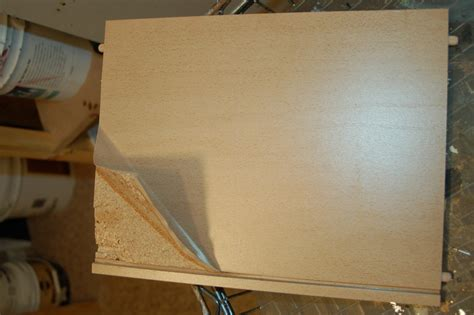 painting particle board cabinets particle board cabinets bloggerluv com