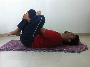 Боль тазобедренный сустав симптомы болезни лечение