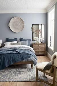 Bright, Bedroom, Color, Ideas, U2014, Teracee