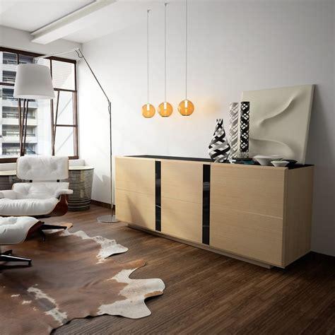 floor ls menards top 28 floor ls menards j hunt floor ls 28 images smashing j hunt home floor pretty floor