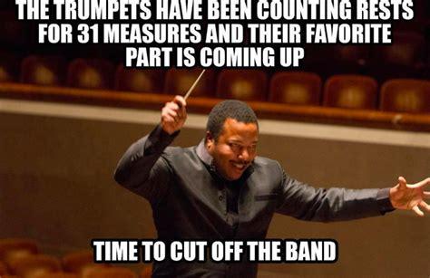 Clarinet Player Meme - nhs band memes february 2013