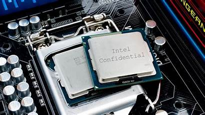 Intel Skylake Cpus Desktop Xeon Arriving Unlocked