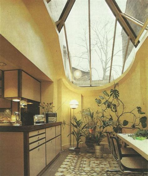 www kitchen interior design photo the kitchen book terence conran 1977 my interior 1977