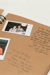 emily dylan39s rustic winter wedding in newcastle real With diy wedding invitations newcastle nsw