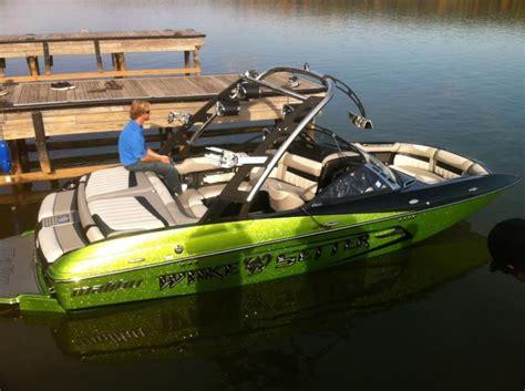 Malibu Boat Accessories by Malibu Mxz 20 Boats Accessories Tow Vehicles