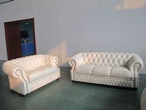 Sofa 3 2 1 : white chesterfield leather sofa set 3 2 1 seat in living room sofas from furniture on aliexpress ~ Eleganceandgraceweddings.com Haus und Dekorationen