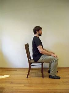 Up With GravitySM Lesson 6 – Lifting your Center of ...  Sitting