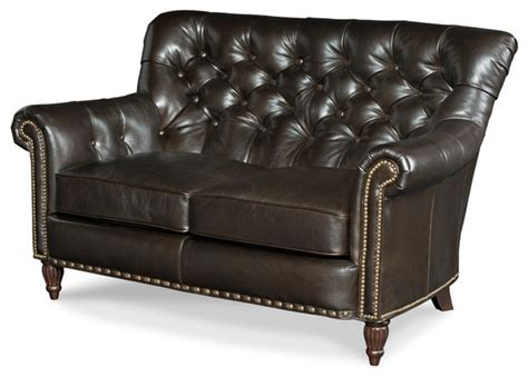 Traditional Settees by Leather Settee Furniture Traditional Living Room
