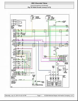 2003 Toyota Camry Radio Wiring Diagram Download 1982 Gesficonline Es
