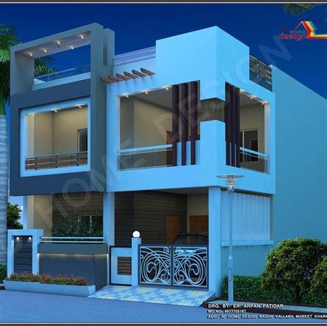 home design  official home facebook