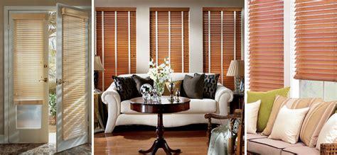graber blinds vs douglas wood blinds i faux wood blinds i venetian blinds