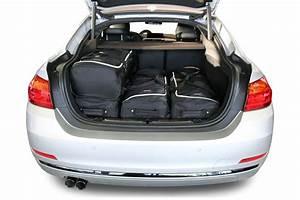 Bmw Série 4 Gran Coupé Versions : bmw 4 series gran coup f36 car travel bags car ~ Maxctalentgroup.com Avis de Voitures