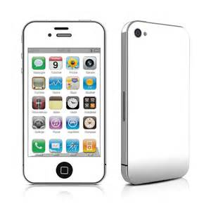 white iphone solid state white iphone 4 skin covers iphone 4s for