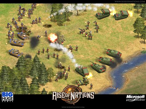 patches rise of nations v1 01 patch megagames