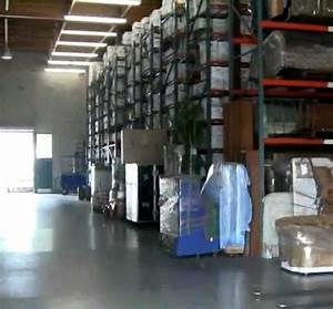 sonoma county records management diamond certified With free document shredding sonoma county