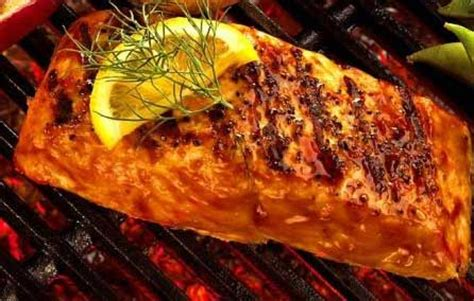 how to cook salmon on grill grilled salmon recipes make the most of summertime