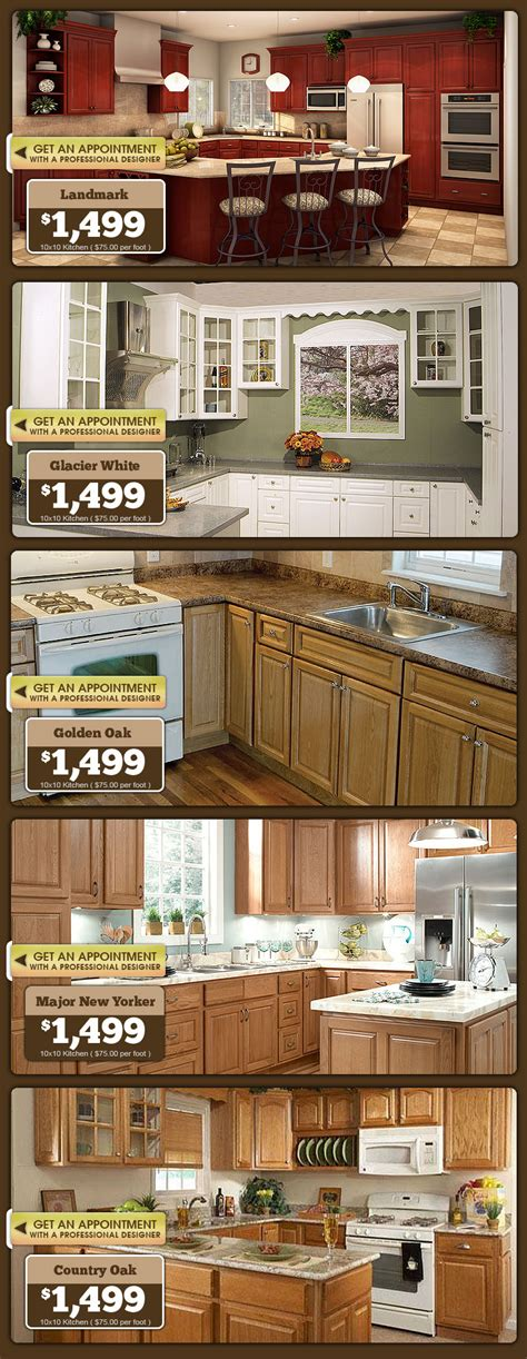 cheap kitchen cabinets for sale pin cheap cabinets on pinterest