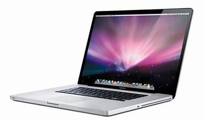 Macbook Transparent Purepng