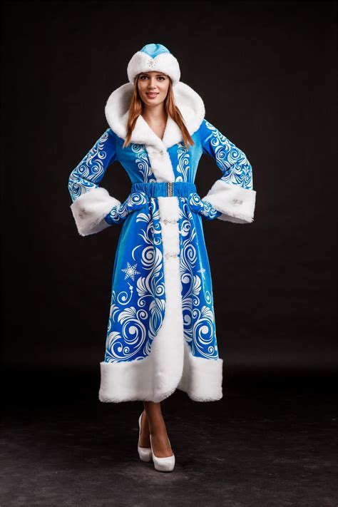 Купить платье на новый год недорого в интернетмагазине в Москве страница 2