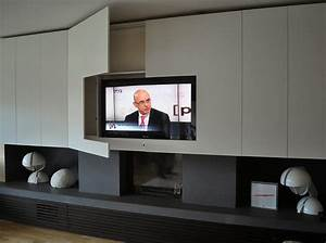 ArchiCasa: Tv + camino un'accoppiata che può essere vincente