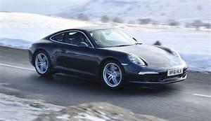 Beautiful 2012 Porsche 911 In Maxresdefault On Cars Design