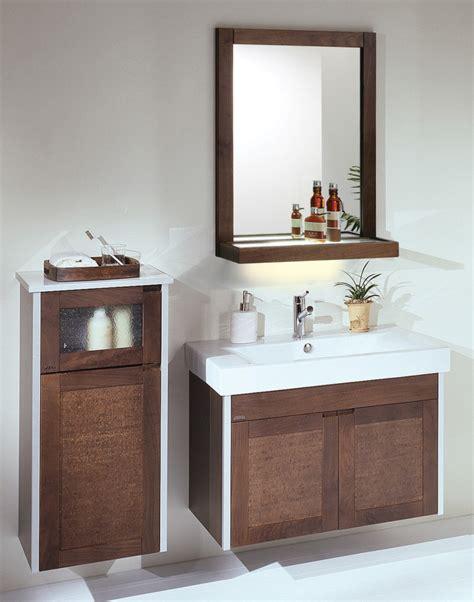 cupboards mirror bathroom cabinet design layout pretty