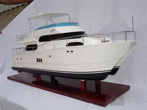 hull viking sport yacht savyboat