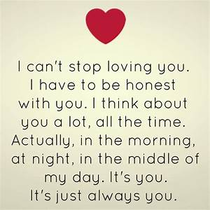 Sad Relationship Quotes & Sayings – icrushalot