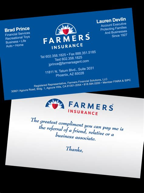 Doxo is the simple, protected way to pay your bills with a single account and accomplish your financial doxo users have indicated this company does business in these areas. Farmers Insurance — 451 Design -- Graphic Design, Illustration & Websites -- Scottsdale, AZ